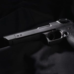 HOW TO BUY A GUN – SOME IMPORTANT SAFETY CONSIDERATIONS