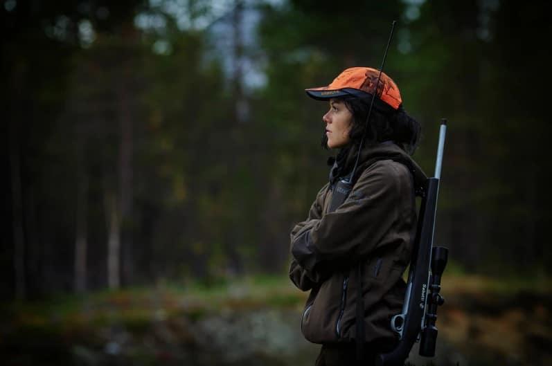 5 Guns Every Hunter Needs