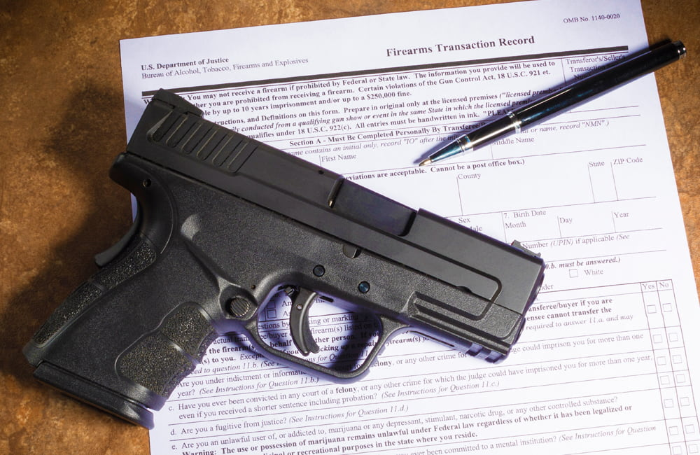 What Else Should You Know about License to Carry Laws