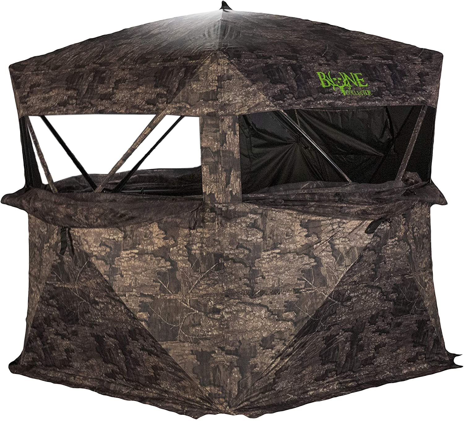 image of Rhino Blinds R150 Ground Blind
