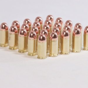 380 ammo