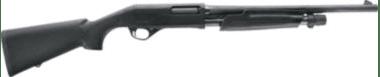 image of Stoeger Model P3000 Tactical Pump Action Shotgun
