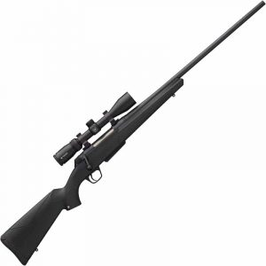 a picture of the Winchester XPR in .30-06 Springfield