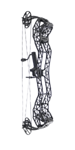 image of Gearhead Disruptor 30