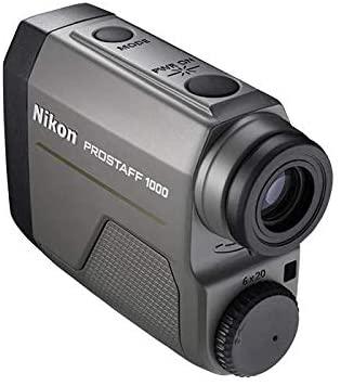 image of Nikon Prostaff 1000