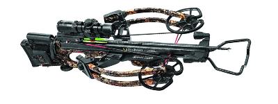 image of TenPoint Carbon Nitro RDX crossbow