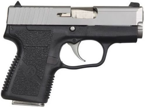 image of Kahr PM9 9mm