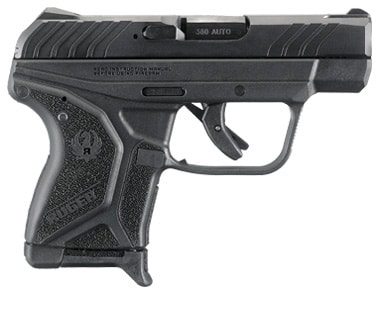 image of Ruger LCP II 380 ACP