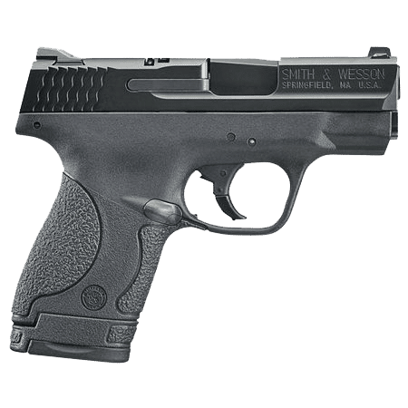 image of S&W Shield 9mm