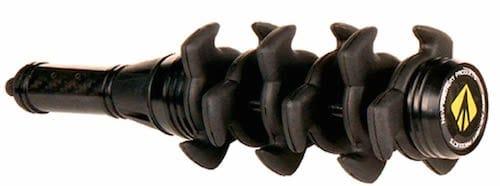 apache bow stabilizer