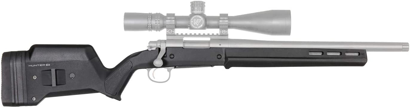 Magpul Hunter 700 Remington
