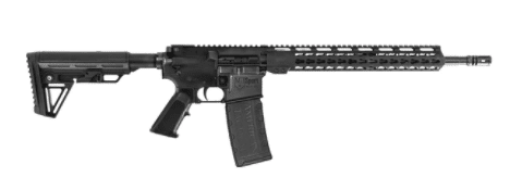 image of American Tactical Imports AR-15