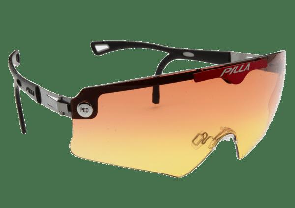 image of Pilla Magneto 2 Shooting Glasses