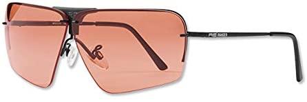 image of Ranger Edge Shooting Glasses