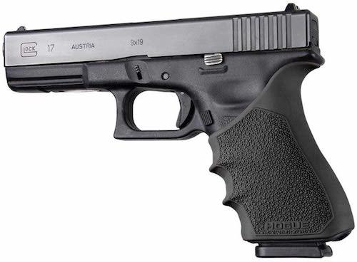 image product of Glock 17