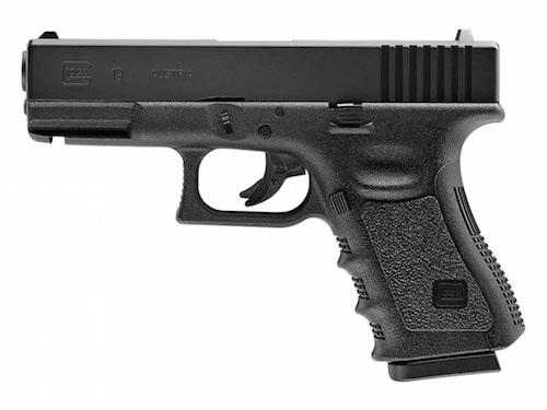 image product of Glock 19