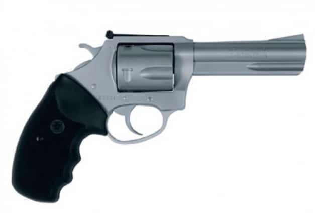 image of Charter Arms Target Mag Pug