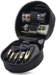Otis Tactical Cleaning Kit