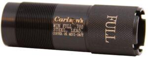 Carlson's Choke Tubes 29776 Full