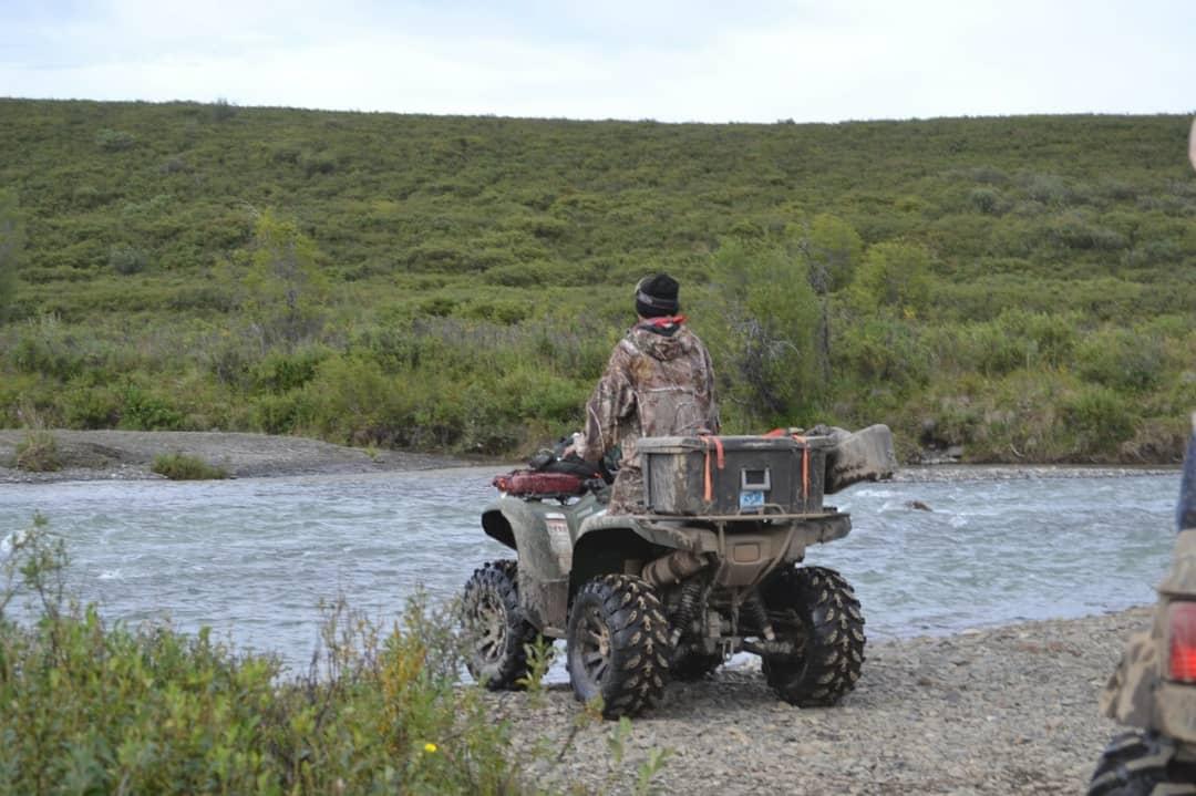 Best Hunting ATV Accessories