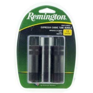 Remington 19149 Choke Tube