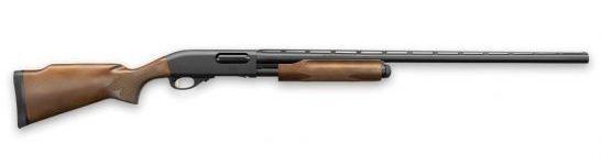 Remington 870 Express Trap