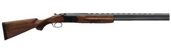 Winchester Model 101 Deluxe Field Shotgun 1