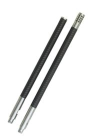 ruger 1022 rifle barrel