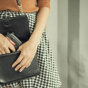 concealed carry crossbody purse featured image