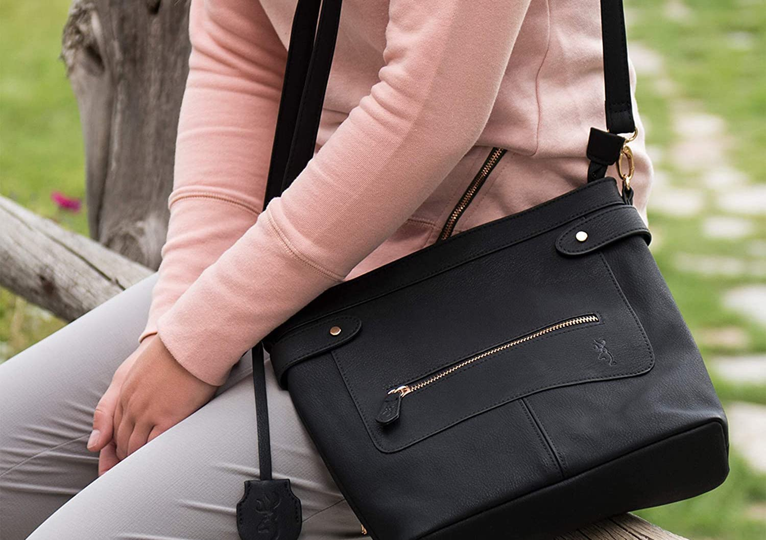 Concealed Carry Purse Made in the USA – The Top 10