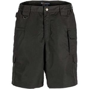 5.11 Tactical Men's Men's Taclite Pro 11-Inch Shorts