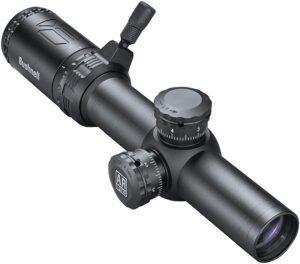 Bushnell AR Optics, 1-4x24 Drop Zone Optics