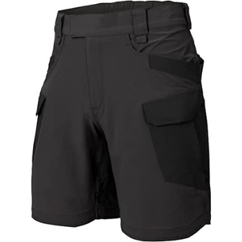 image of Helikon-Tex Men Urban/Outdoor Tactical Shorts