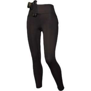 Lilcreek Women's Concealment Leggings