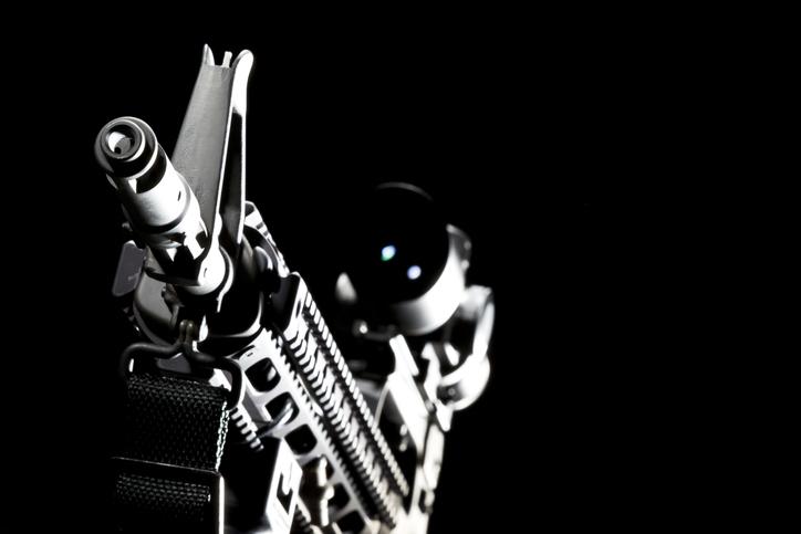 Top 8 Muzzle Brakes & Compensators for Your AR 15
