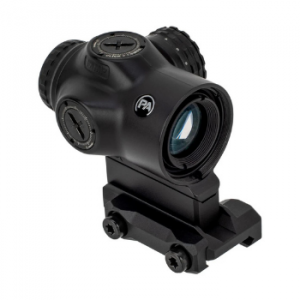 Primary Arms ACSS Cyclops 1x Prism Scope