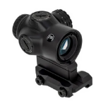image of Primary Arms ACSS Cyclops 1x Prism Scope