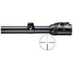 image of SWAROVSKI Z6i 1-6×24 2nd Generation Riflescope