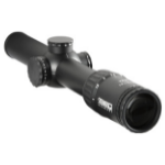 image of Steiner Optics T-Series Tactical 1-5×24 Rifle Scope