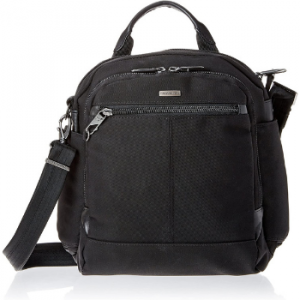 Travelon Anti-Theft Concealed Carry Bag