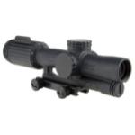 image of Trijicon VCOG Riflescope