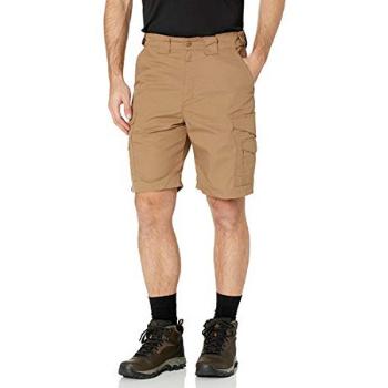 image of Tru-Spec Men's 24-7 Series Tactical Shorts
