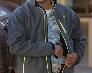 concealed carry jacket featured image