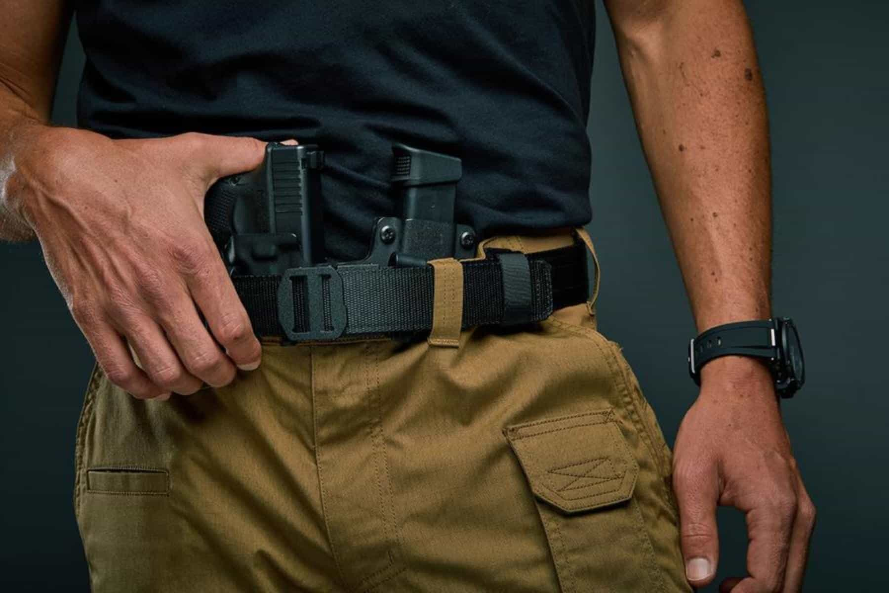 Concealed Carry Shorts – Comfortable and Convenient. Our Top 5 Picks