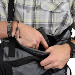 concealed carry sling bag featured image