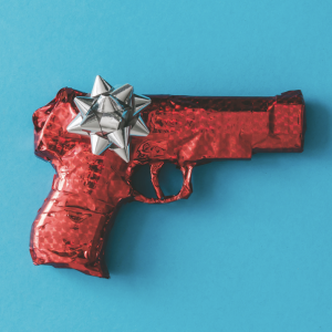 Good Gifts for Gun Enthusiasts