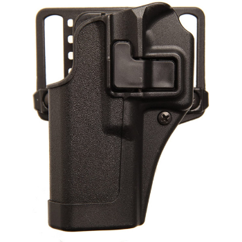 image of SERPA Concealment Holster by Blackhawk!