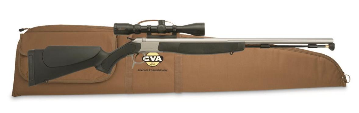 image of CVA Optima V2 Muzzleloader