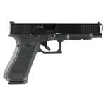 image of Glock 34