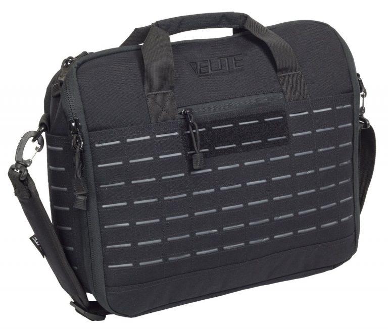 image of Envoy – EDC Concealment Messenger Bag